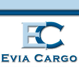 EVIA CARGO - International Freight Forwarders Ltd.